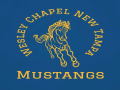 Mustang Invitational- CANCELLED