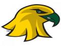 Brockport Golden Eagle Invitational