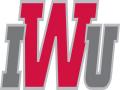 IWU Midwest Indoor Classic