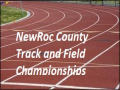 NewRock  (County) Championship