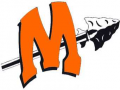 Minooka Smith Strong Invitational