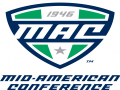 Mid American Conference Championships