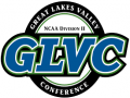 GLVC Outdoor Championship