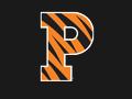Princeton Indoor Invitational