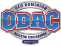 ODAC Outdoor Championships