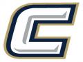 Calvary Christian Academy Eagles Invitational