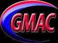 GMAC Qualifier