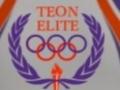 Teon Elite Hurricane Invitational - Postponed