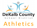 DEKALB COUNTY MIDDLE SCHOOL CHAMPIONSHIPS - CANCELLED