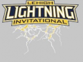 ***Lehigh Lightning Invitational CANCELLED***