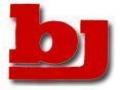 Bob Jones Jr High Meet - Cancelled