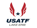 USATF Lake Erie Association Indoor Open & Masters Championships
