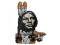 Powhatan Indian Relays
