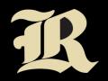 Joe T. Robinson Junior Senator Relays - CANCELLED