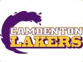 Camdenton Laker  Invitational