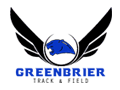 Greenbrier Panther Relays