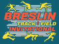Breslin Invitational at Mount Carmel Area