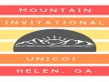 Runners Fit Mountain Invitational
