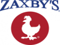 Zaxby's Middle School Invitational