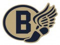 Butler Invitational (Cancelled) - 56th Annual