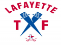 Lafayette All-Comers