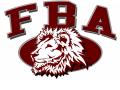 FBA Invitational