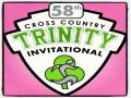 CANCELLED Trinity / Valkyrie Invitational MS/ES