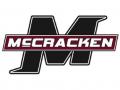 McCracken Middle School Invitational