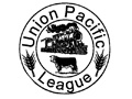 Union Pacific League Meet (Canceled)