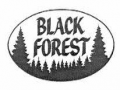 Black Forest League Championships (Canceled)
