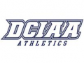 DCIAA Outdoor  Invitational -CANCELLED