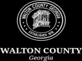 Walton County Championship