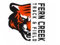 Fern Creek Relays CANCELED