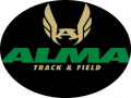 7th/8th Grade Airedale Relays