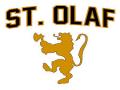 St. Olaf Mens Tostrud Classic
