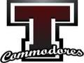 Tates Creek Middle School Invitational