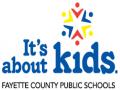 Fayette County Middle School Starter Meet