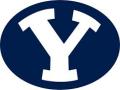 BYU Indoor Invitational