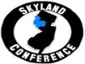 Skyland Conference Indoor Championships