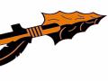 Powhatan High School Invitational