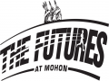 The Futures @ Mohon