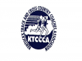 KTCCCA Middle School State Championship-CANCELLED