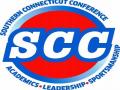 SCC Coaches Invitational