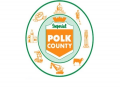Polk County Championships