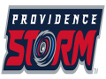 Providence Christian Academy Home Meet  #1(CANCELLED)