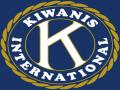 Council Rock Kiwanis Invitational (Canceled)