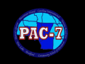 PAC-7 1A Pre-Conference