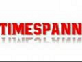 TimeSpann Indoor/Outdoor Series #4 -- 5th Annual Cobra Trials
