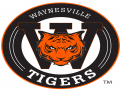 Waynesville Invitational