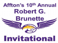 Bob Brunette Invitational